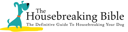 The Housebreaking Bible Forum - Powered by vBulletin
